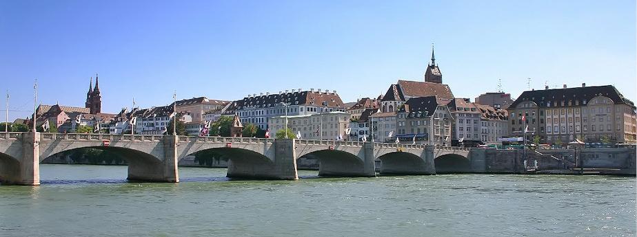 ERKWB Basel